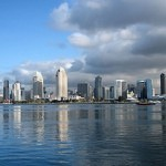 Why San Diego is So Amazing and Why You Should Visit Over and Over Again