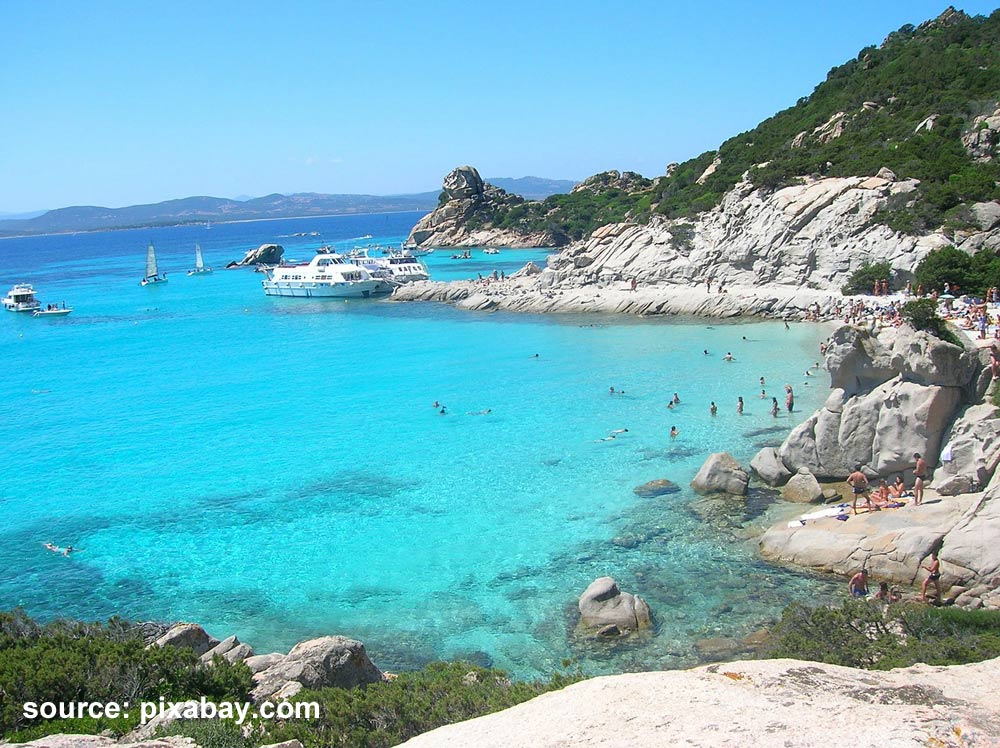 Sardinia-luxury-holidays