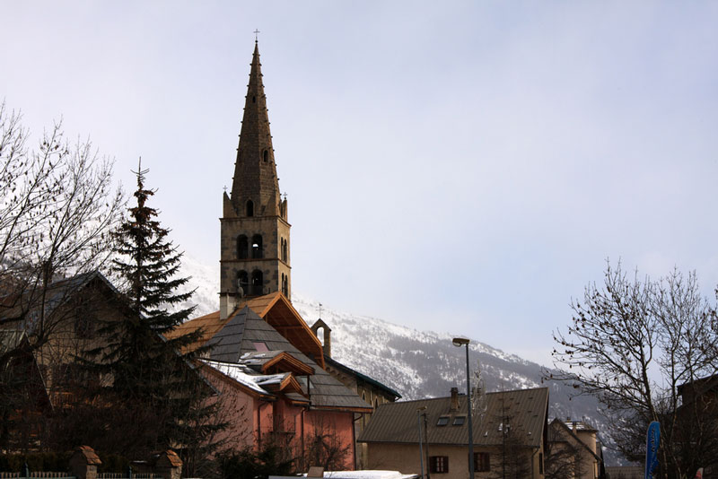 Serre-chevalier-alps-holidays