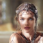 Shalimar, new film by Guerlain. The most beautiful love story ever.