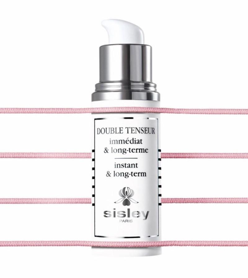 sisley-double-tenseur-product