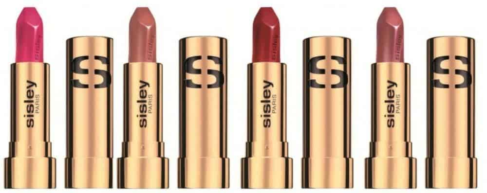 Sisley-rouge-a-levres-hydratants