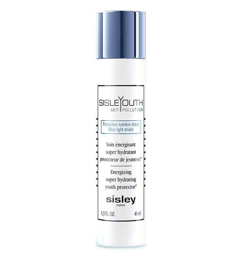 Sisley-Youth-Anti-Pollution-packshot