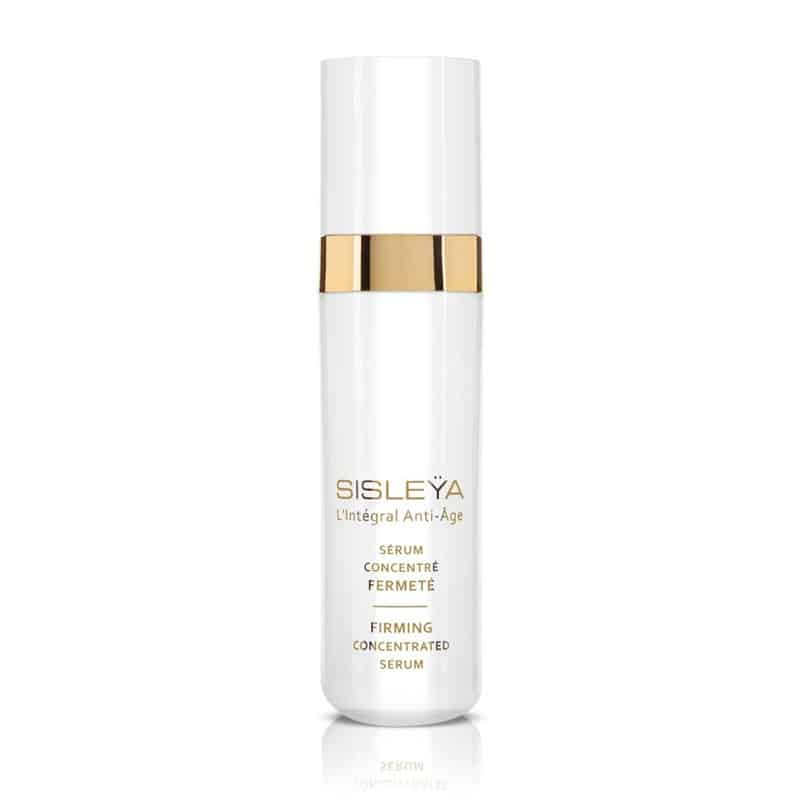 Sisleya-Firming-concentrated-serum-packshot