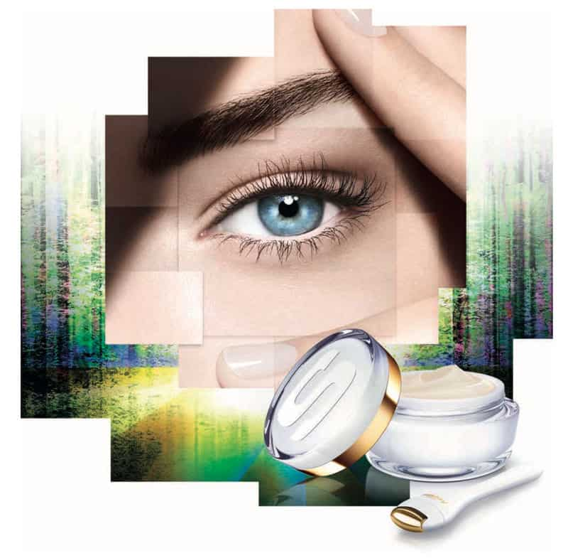 Sisleya-L-Anti-Age-Eye-contour-cream
