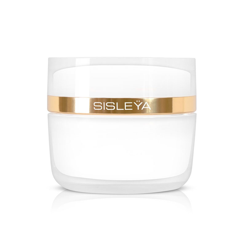 Sisleya-LIntegrale-Anti-Age-luxury-beauty