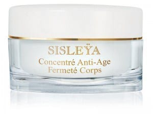 Sisleya-fermete-corps