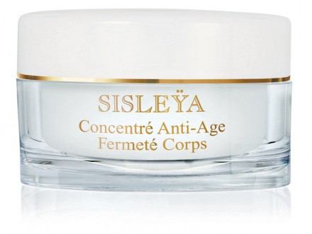 Sisley 2012 new exclusive launches – skincare
