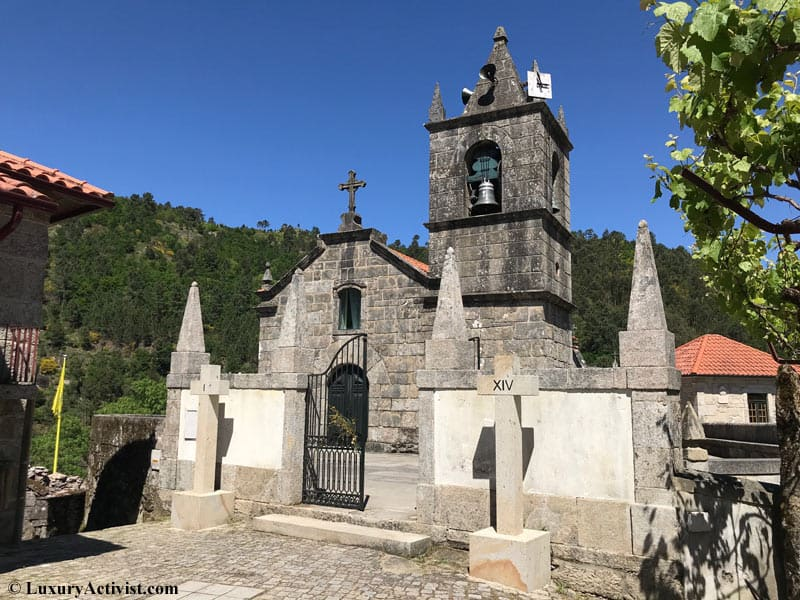 Sistelo-church-travel-guide-portugal