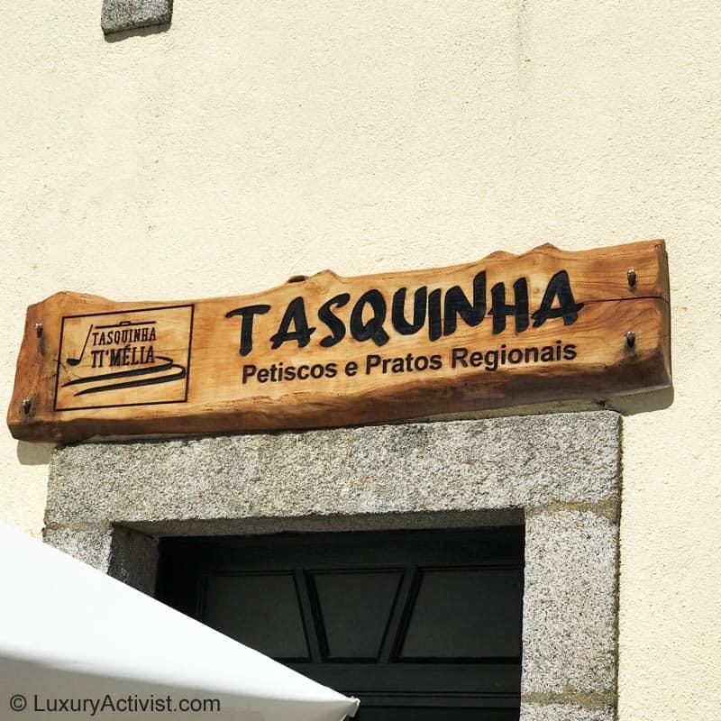 tasquniha-ti-melia-sistelo