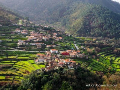 Visit Sistelo: The Hidden Gem, Made In Portugal – Travel guide