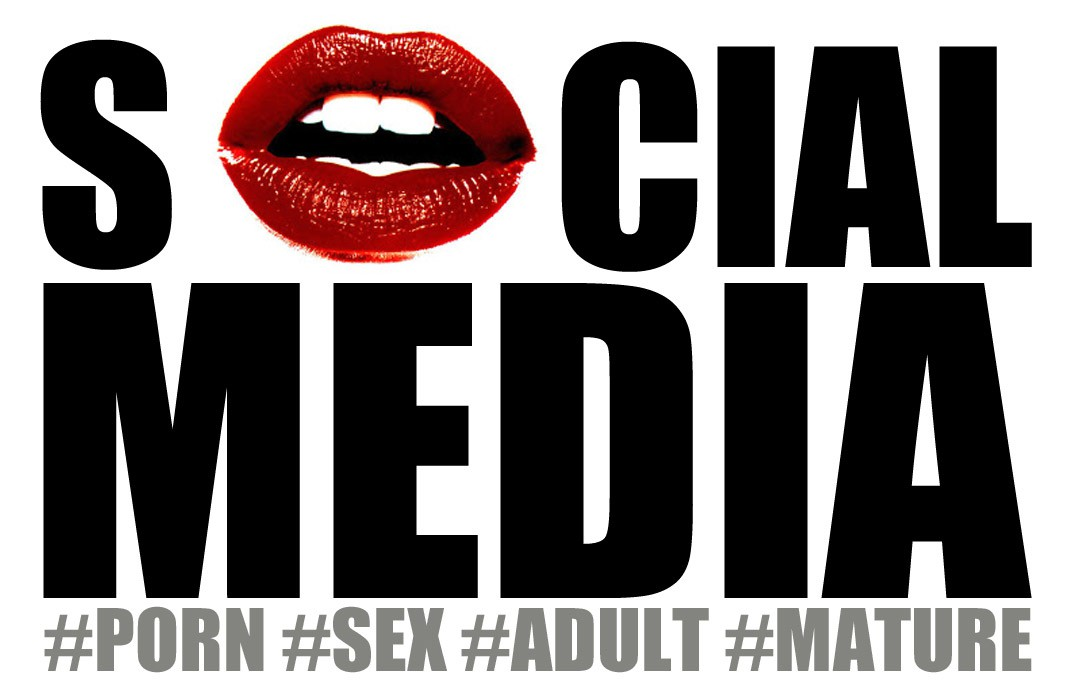 Social Networks For Sex 94
