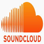SoundCloud, the myspace killer?