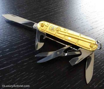 Swiss-Blog-Victorinox-climber-gold