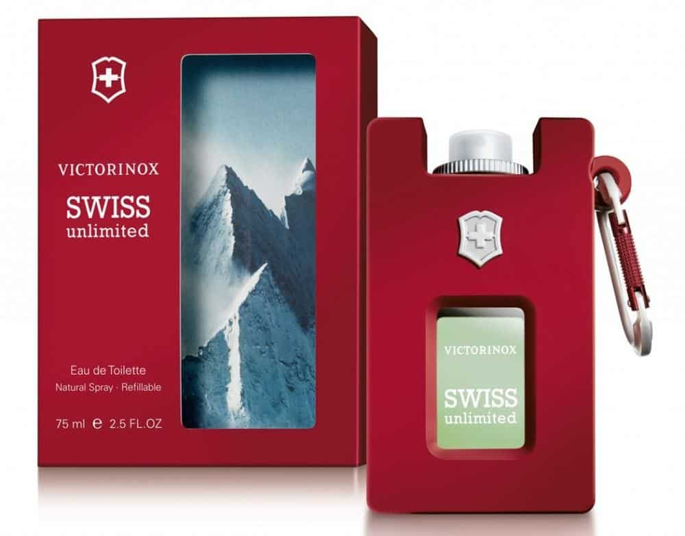 Swiss-Unlimited-75-ml-spray