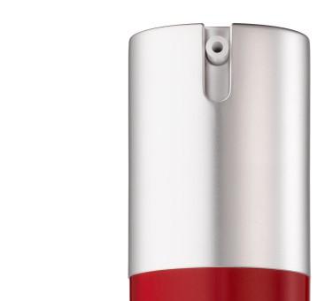 Swiss-unlimited-pump-detail