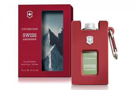 victorinox-swiss-unlimited-fragrance
