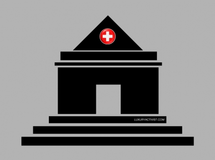 Art exhibitions in Switzerland – 2013 top 7 exhibitions you do not wish to miss!