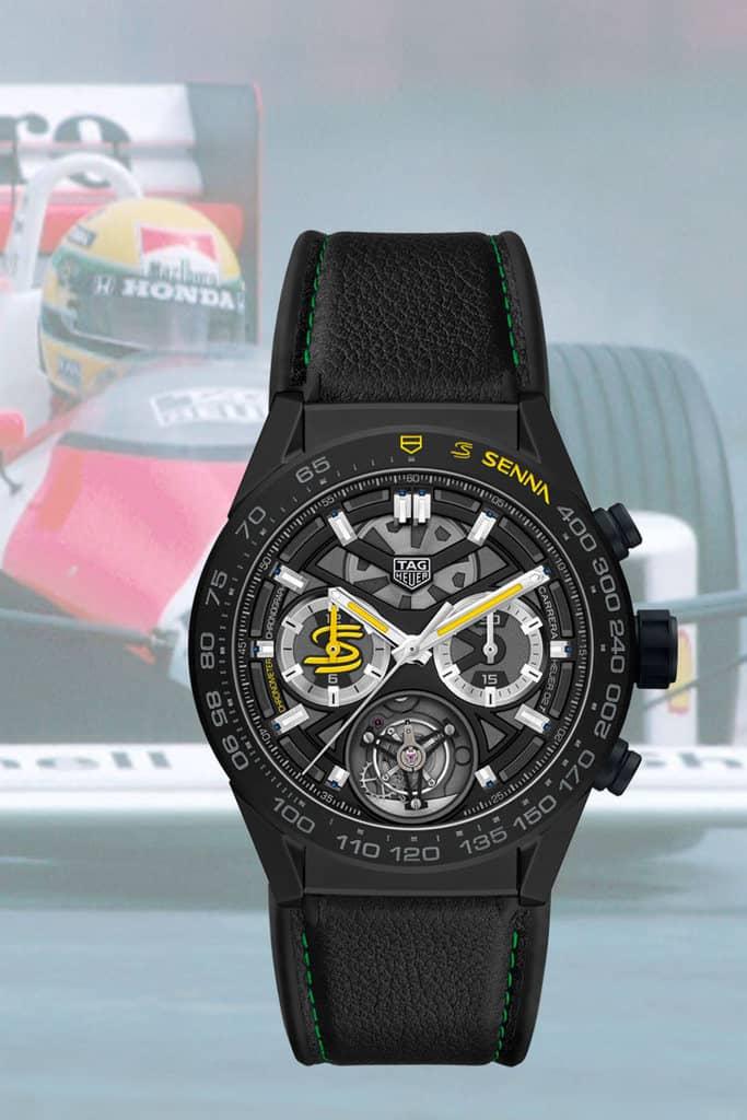 TAG-Heuer-Carrera-Calibre-Heuer-02T-Ayrton-Senna