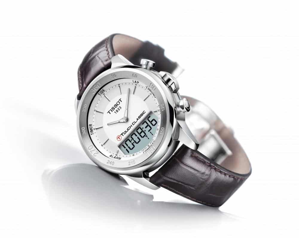 Tissot_T_Touch_classic