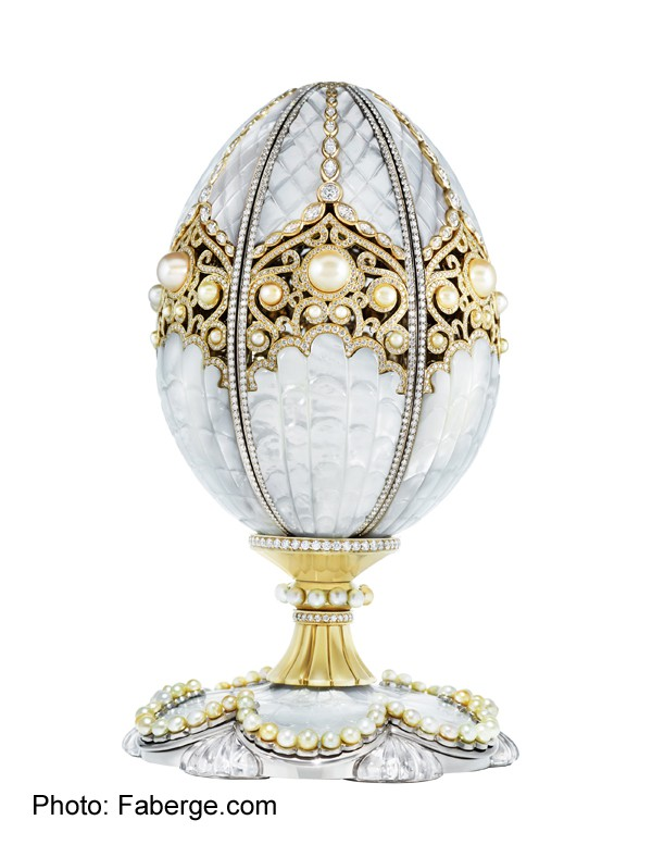 The-Fabergé-Pearl-Egg-2015