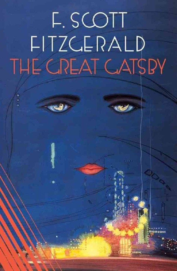 The-Great-Gatsby-Fitzgerald