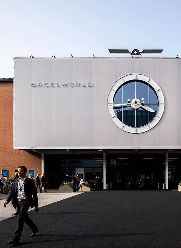 The-end-Of-Baselworld