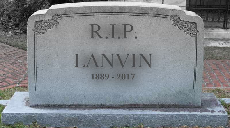 The-end-of-Lanvin