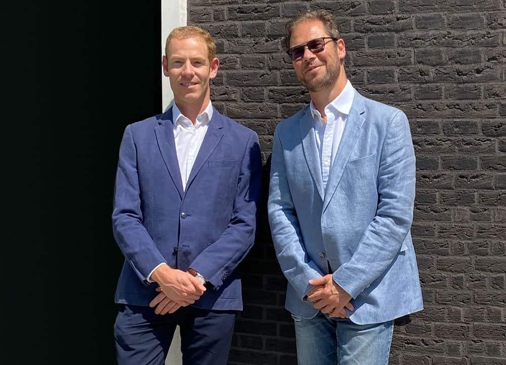 Tobias-Kormind-Vadim-Weinig