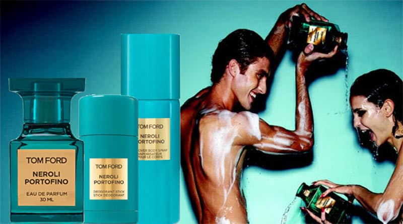 Tom-Ford-Neroli-Portofino-Summer-Cologne