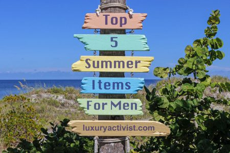 Top-3-summer-fashion-items