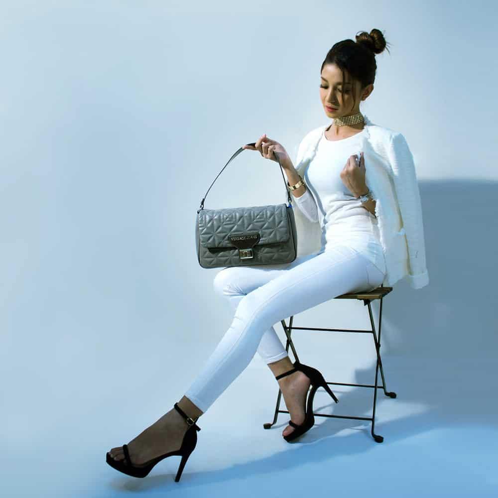 Top-Best-Women-handbags