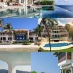 7 Of The Best Island Villas For An Unforgettable Honeymoon