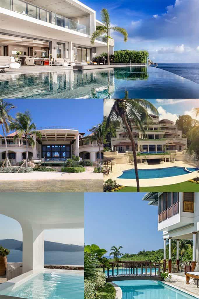 Top-Luxury-Island-Villas-for-Honeymoon