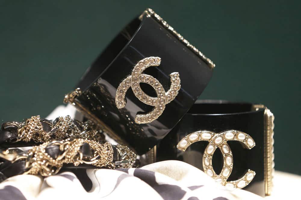 Top-Luxury-brands