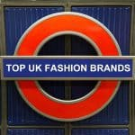 Top 6 UK Fashion Brands to watch for in 2018