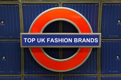 Top 6 UK Fashion Brands to watch for in 2017