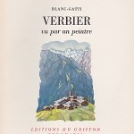 Tresors de mon Pays: read about Switzerland as you will never know it anymore.