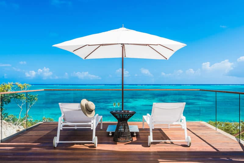 Turks-and-Caicos-vacations