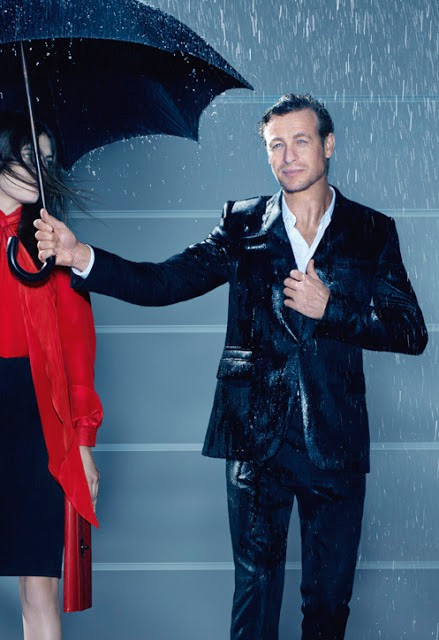 Gentleman-Only-Givenchy