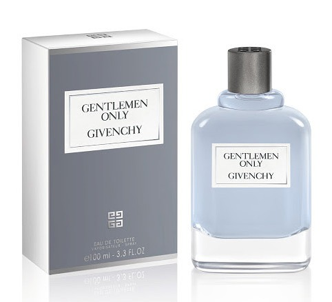 Gentleman-only-Givenchy-packaging