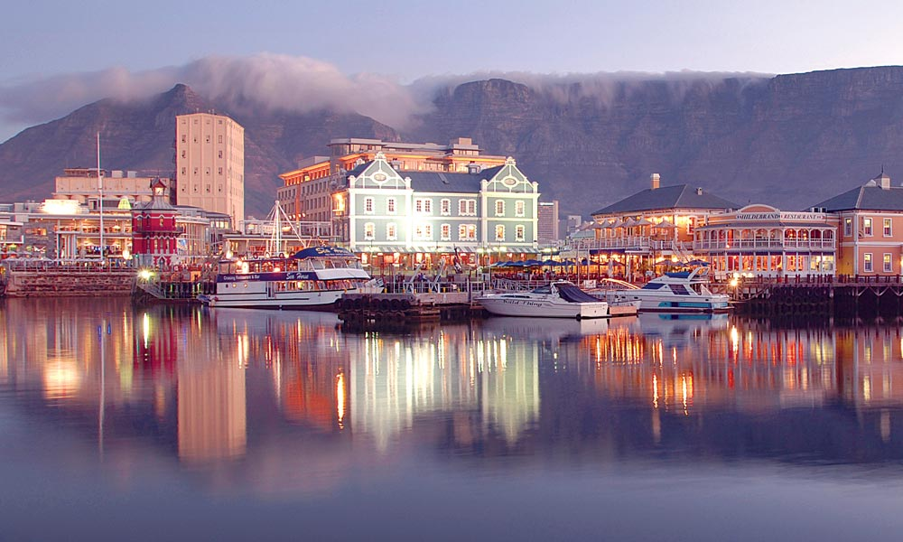 V&A-Waterfront-south-africa