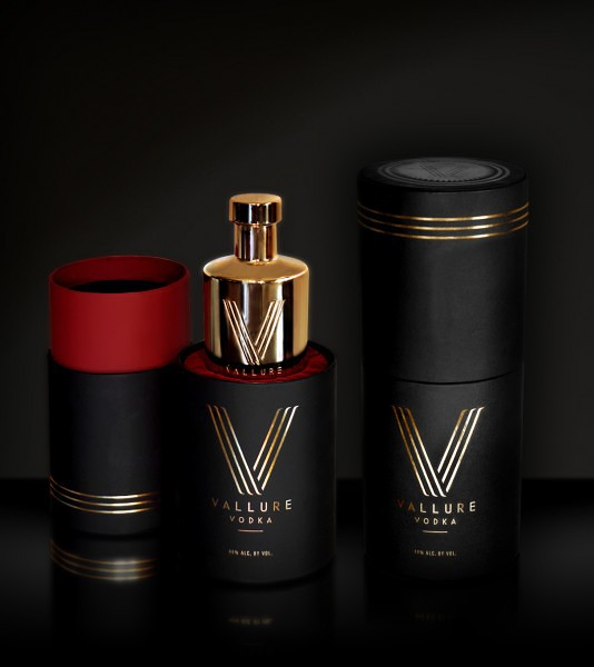 VALLURE-Vodka-Packaging