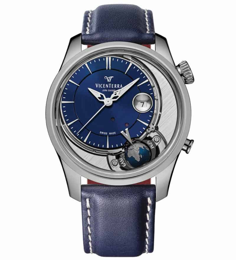 Vicenterra-tome-3-luxury-watches