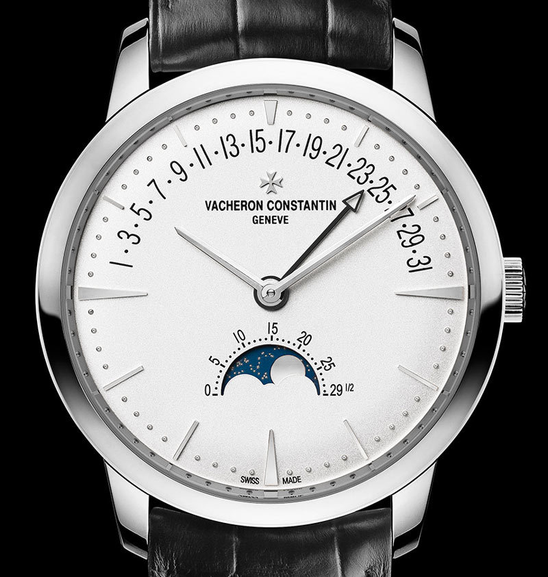 vacheron-constantin-moon-phase-retrograde-2017-front