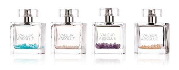 Valeur-Absolue-collection