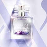 Valeur Absolue, More than a Perfume.