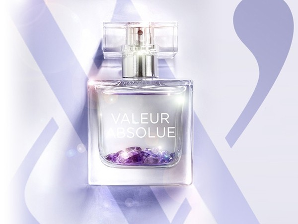 Valeur-Absolue-fragrances
