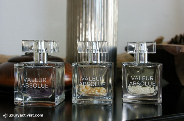 Valeur-absolue-parfums-glass