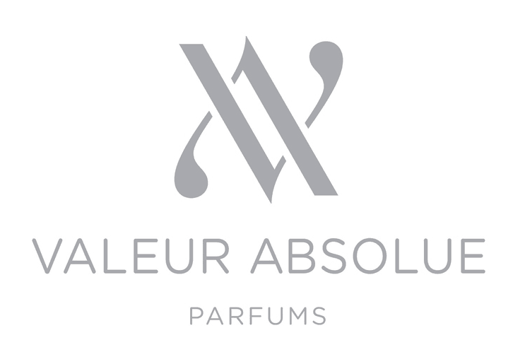 Valeur Absolue – Absolute elegance